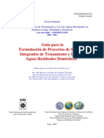GUÍA-PROYECTOS-AG-RES