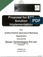 Genex Erp Imp Govt AP Final (2)
