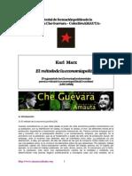 el_metodo_de_la_economia_poitica