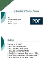 9-16-05 Karim Hassib - WiMAX(1)