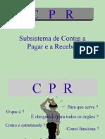 CPR_treinamento_SIAFI