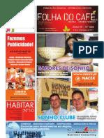 Folha do Café 308
