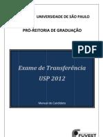 Tran2012 Manual