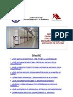 Manual Oficina 0