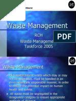 Waste 05