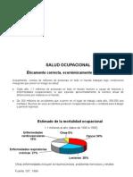 Salud_Ocupacional_Eticamente_correcta (1)