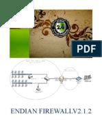Endian Manual