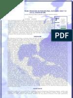 Enterprise Technology Report