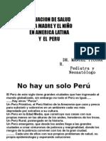1. Salud Materna Infantil Pptx