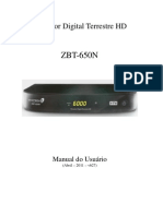 ZBT-650N_Manual_BR