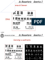 11_Citogenetica II