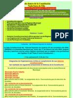 +Resumen de Actuaciones ante los Organos Nacionales por Ley Poder Publico Municipal