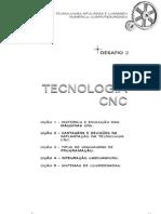 CNC Final Desafio 2