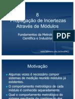 FMCI_Cap 8