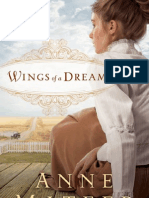 Wings of a Dream