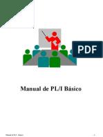 Manual_PL1_basico