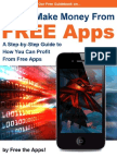 Make-Money-From-Free-Apps
