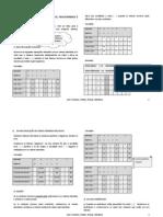 operações_numéricas_-_inteiros,_fracionários_e_decimais