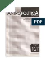 antropolitica 10 11b