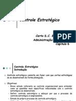 Controle Estratégico_129477722099439532