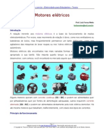 Motores eletricos_14806