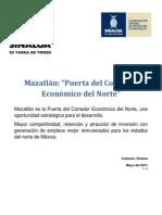 Mazatlan_Puerta_v1