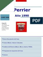 Caso Perrier