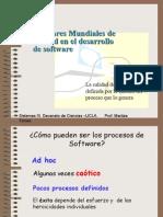Clase_2_-_Modelos_de_Calidad_de_software_-_CMM
