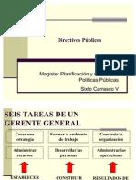 TAREAS_DE_GERENTES_Publico[1]