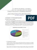 AuditoriaDeuda1