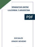 Libro de Sociales Vol.4