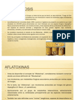 EXPOSICION AFLATOXINAS
