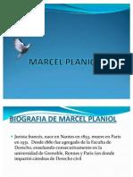Presentacion_MARCEL_PLANIOL.[1]