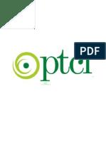 PTCL MarketinG