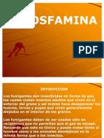 FOSFAMINA