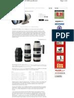 Canon-EF-70-200mm-f28