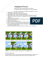 Aula 02 - Software Development Process