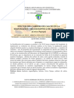 Estructura del artículo científico des int iii
