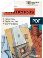 CEAC - Chimeneas