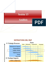 lectura3-modelodeanalisis-090429063858-phpapp02