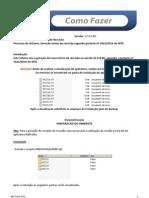 COMOFAZERTermo1621RMFolha