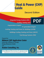 CHP Resource Guide