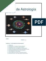 Grupovenus_-_Curso_De_Astrologia_-__Libros_1_Y_2_