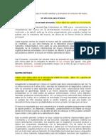 Nota prensa Día Mundial del Huevo 2009 San Fernando