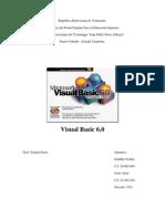 25trabajode Scridb Visual Basic 2