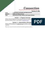 WSIr09 Update Connection Notice(1)