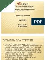 16-SESION-16-ADM