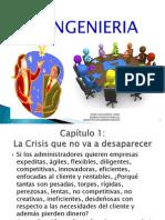 Reingenieria PDF
