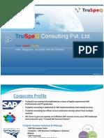 TruSpeQ SAP Services Overview_01
