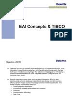 EAI&TIBCO